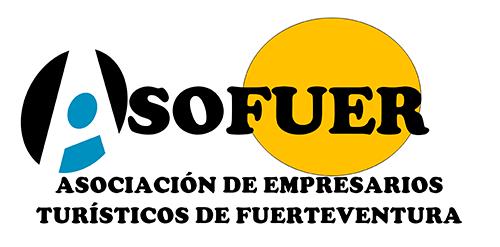 Asofuer, asociación  de empresarios turísticos de fuerteventura